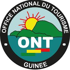 Office national du tourisme un secteur l agonie - Office national du tourisme ...